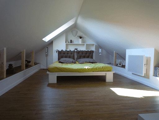 am nagement de combles 91 essonne 78 92 77 94 par johan harnois. Black Bedroom Furniture Sets. Home Design Ideas