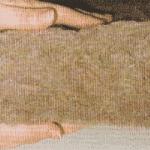 isolation thermique combles aménagés par avec fibres de bois